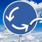 Erbengemeinschaft verlassen: vier Optionen zur Auflösung der Erbengemeinschaft