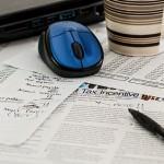 Erbschein: Notwendigkeit, Beantragung und Kostenrechner