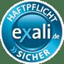 Mehr Informationen zur Portal-Versicherung von Dr. Stephan Seitz, München