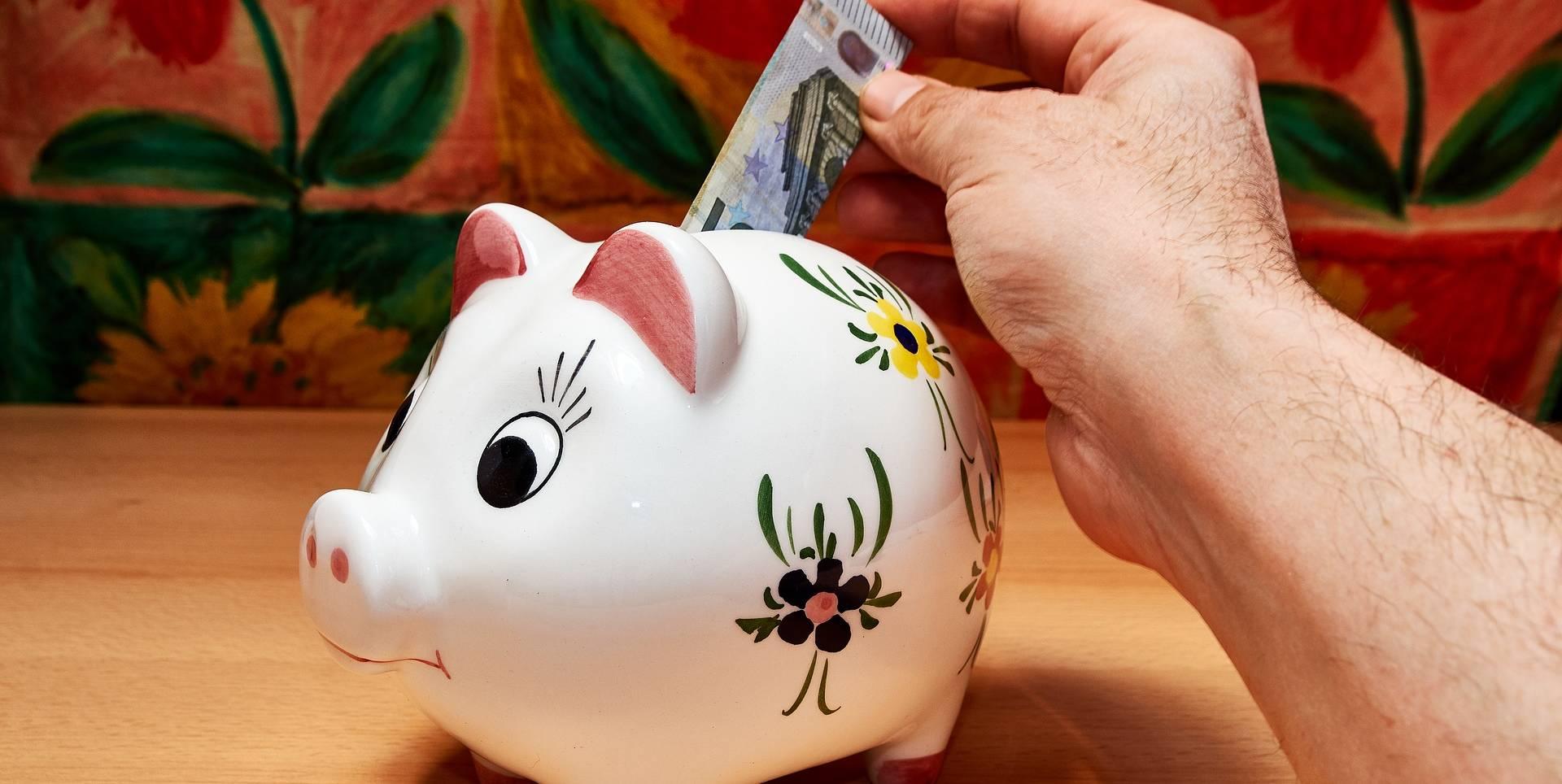 Anrechnung von lebzeitigen Schenkungen und Zuwendungen auf den Erbteil