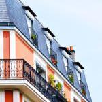Erbengemeinschaft als Vermieter: Vermietete Immobilie als Bestandteil der Erbengemeinschaft