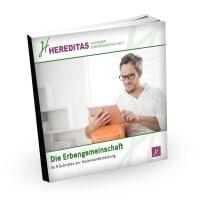 Erbengemeinschaft & Immobilie am Tegernsee: Jetzt Erbteil verkaufen