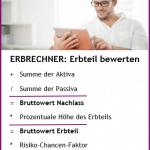 Erbrechner