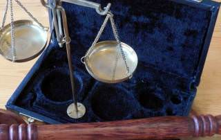 Rechtsprechung Erbengemeinschaft 2015