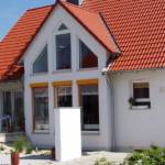 Haus in der Erbengemeinschaft