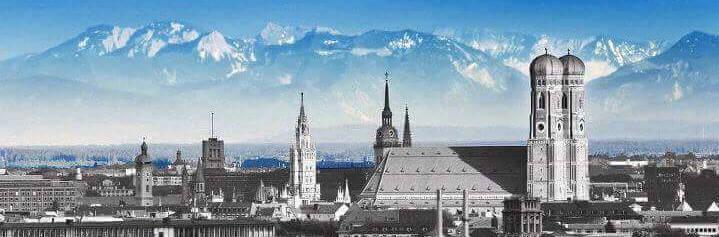Erbrecht: Miterbe und Erbengemeinschaft in München