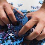 Erbauseinandersetzung: Probleme, Risiken, Lösungen