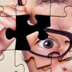 Auskunftsrechte und Auskunftspflichten für Miterben einer Erbengemeinschaft