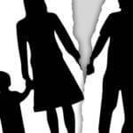 Streit in der Erbengemeinschaft vermeiden: Die 8 ultimativen Tipps für Erblasser und Miterben