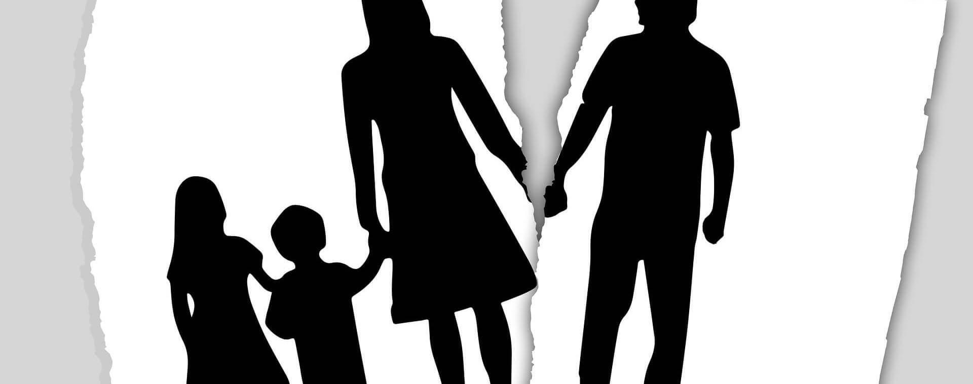 Streit in der ErbengemeinschaftStreit in der Erbengemeinschaft