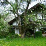 Immobilie verkaufen in der Erbengemeinschaft: Verkauf von Haus, Wohnung oder Grundstück mit und ohne Zustimmung der Miterben