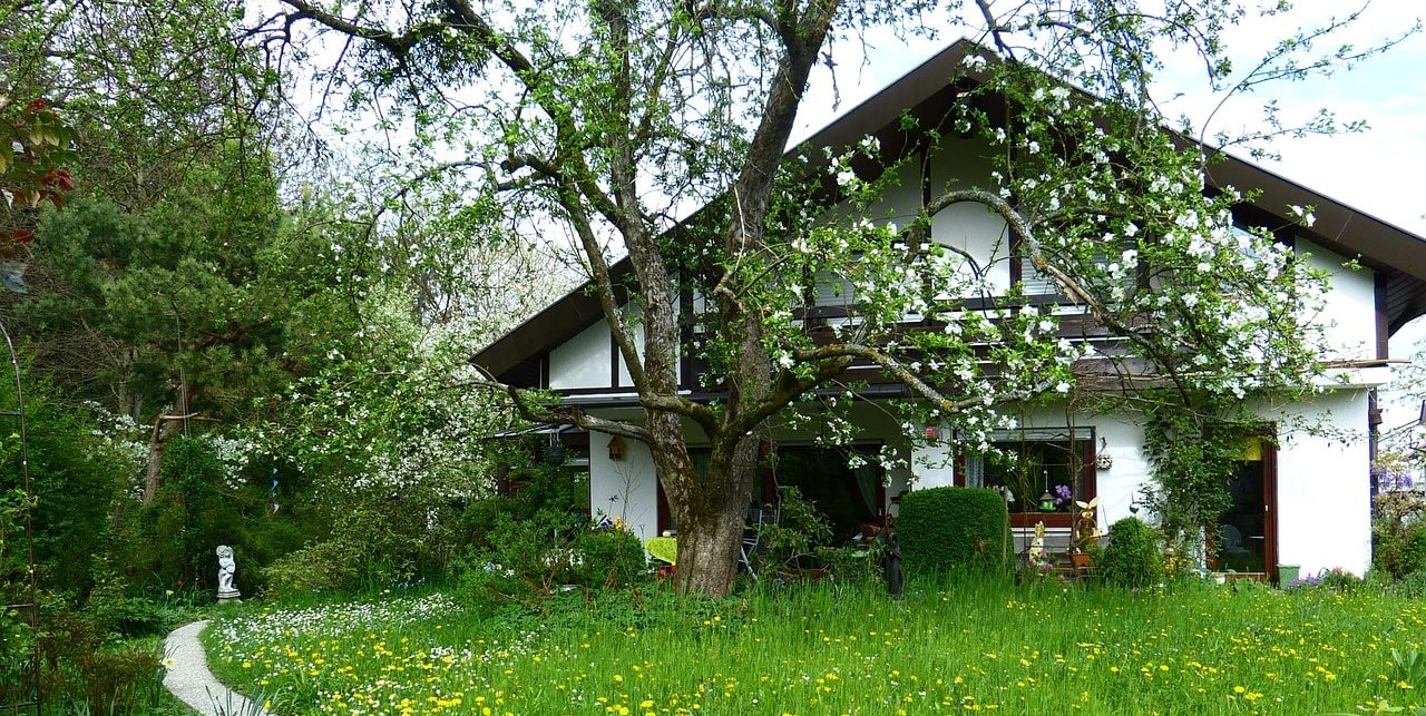 Verkauf Immobilie aus der Erbengemeinschaft