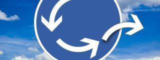 HEREDITAS » Ratgeber Erbengemeinschaft & Verkauf Erbteil