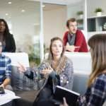 Erbengemeinschaft und Arbeitsrecht: so schnell wird man Arbeitgeber